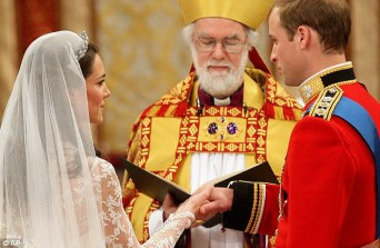 0047_The-Royal-Wedding